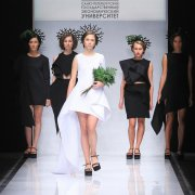 Spb Fashion week by photo Mozina.ru 01