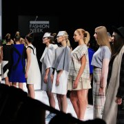 Spb Fashion week by photo Mozina.ru 20