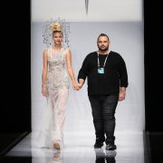 Spb Fashion week by photo Mozina.ru 46